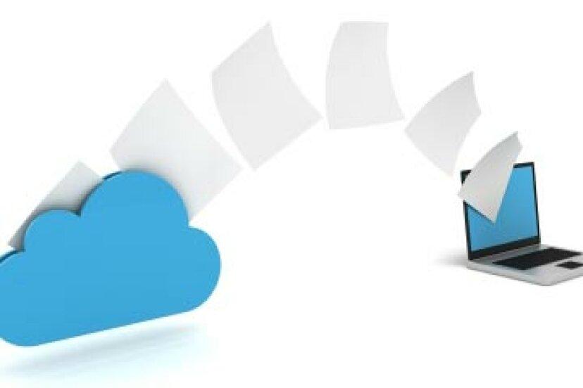 ファイルをクラウドに保存しても、本当に安全ですか?