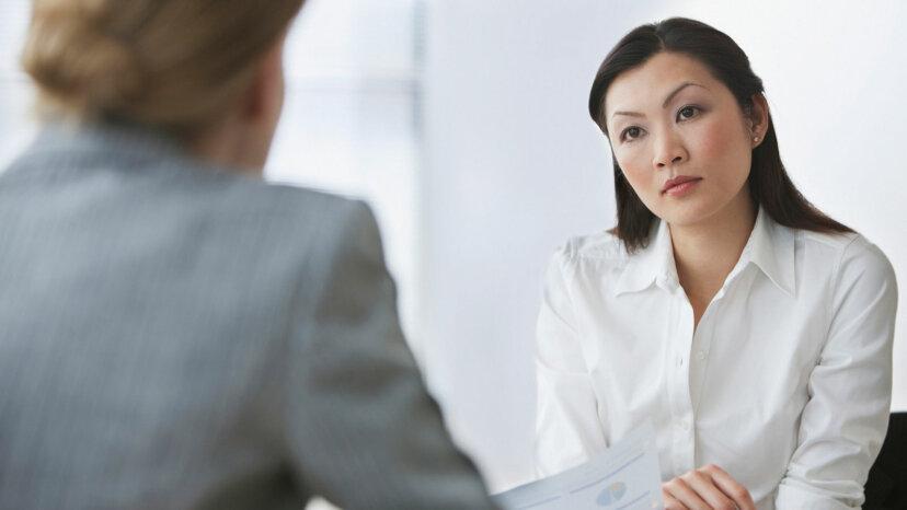 恐ろしい質問に答える方法「あなたの給料の要件は何ですか?」