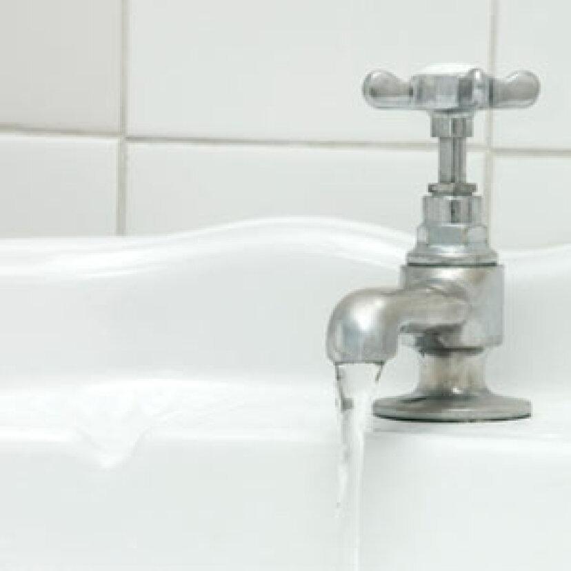 浄水器でどれくらいのお金を節約できますか?
