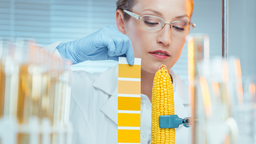 FDAとアメリカの恐ろしいフードシステム