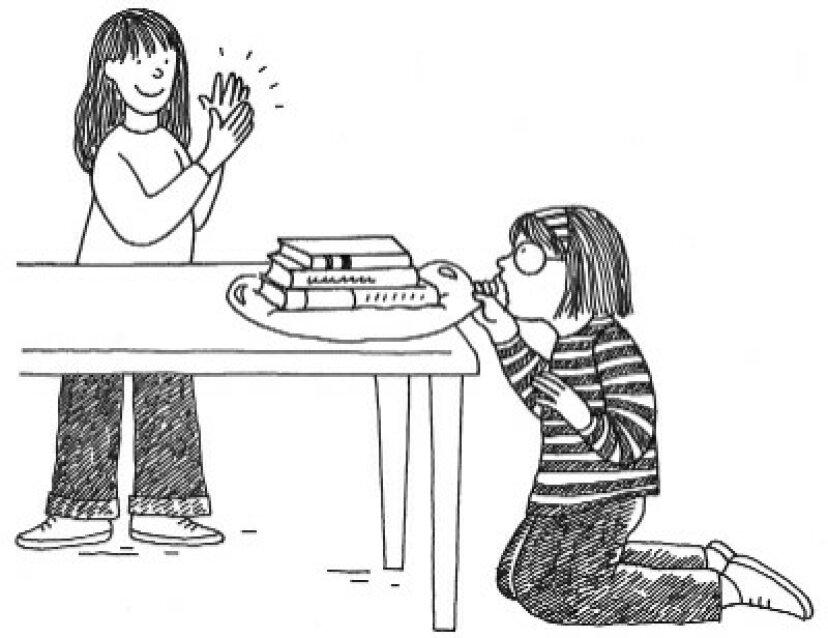 子供のための科学プロジェクト:気圧