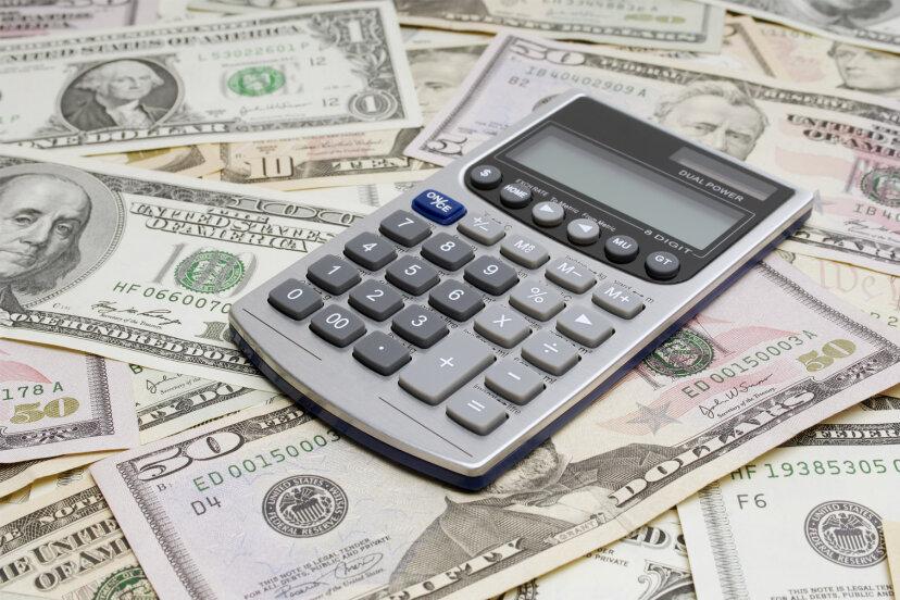 破産した場合、担保付請求はどのように扱われますか?