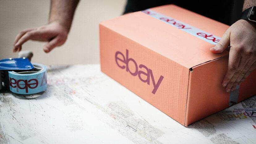 eBayで販売されたものに所得税を支払う必要がありますか?