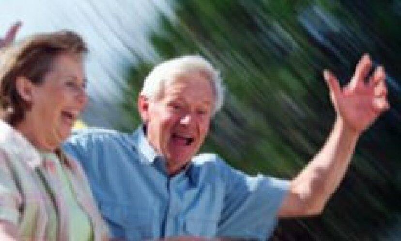 老化について知っておくべき5つの最も重要なこと