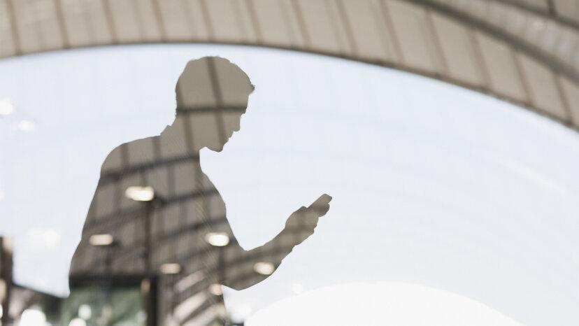 Warum praktizieren Social Media-Plattformen Shadowbanning?