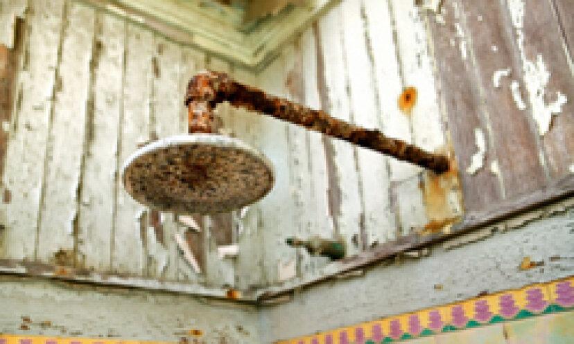 5シャワー改造のヒント