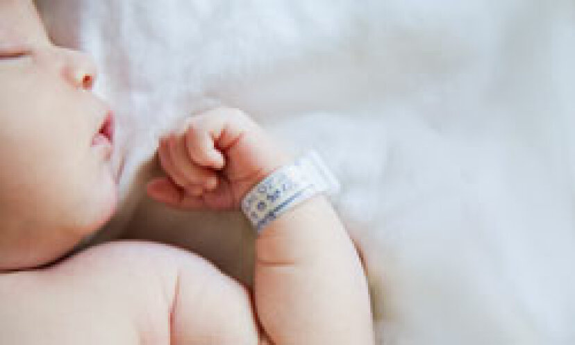 乳幼児突然死症候群を理解する