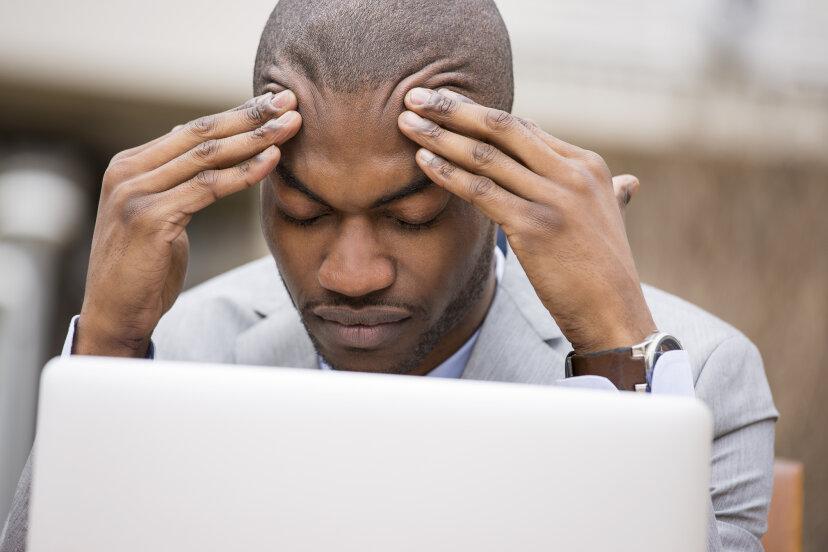 副鼻腔のトラブルを起こしやすい4つの職業