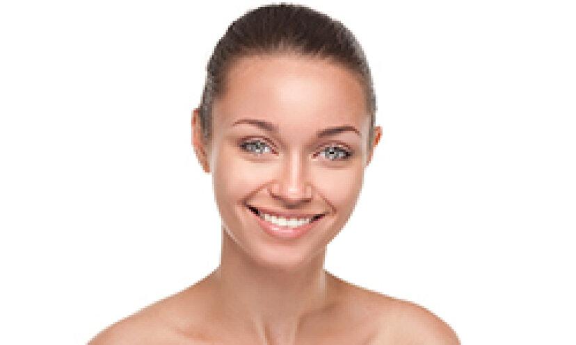 お肌のタイプに最適な洗顔料