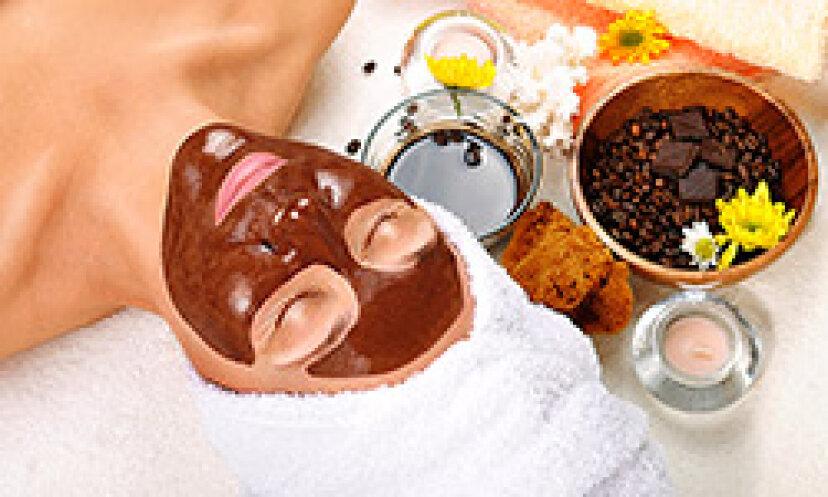 チョコレートのフェイスマスクはお肌に悪いですか?