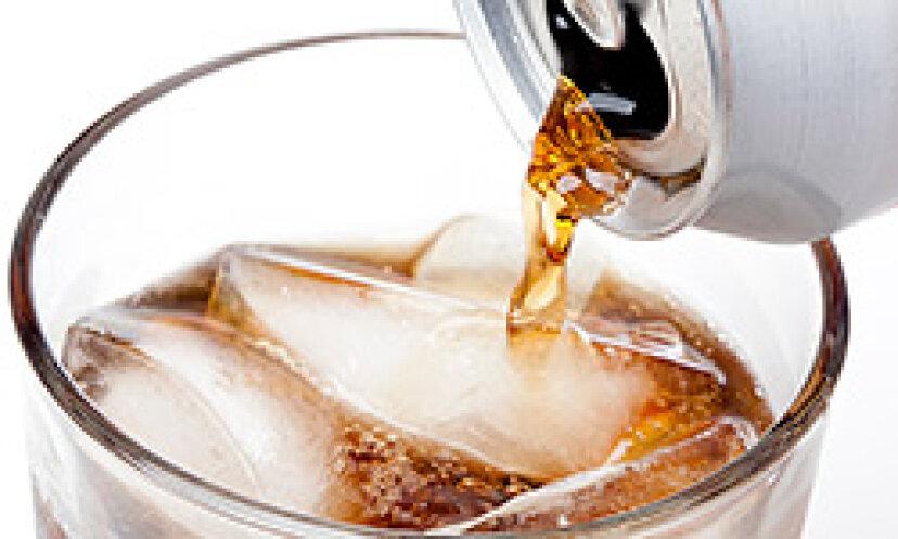 クイックヒント:ソーダはブレイクアウトを引き起こしますか?