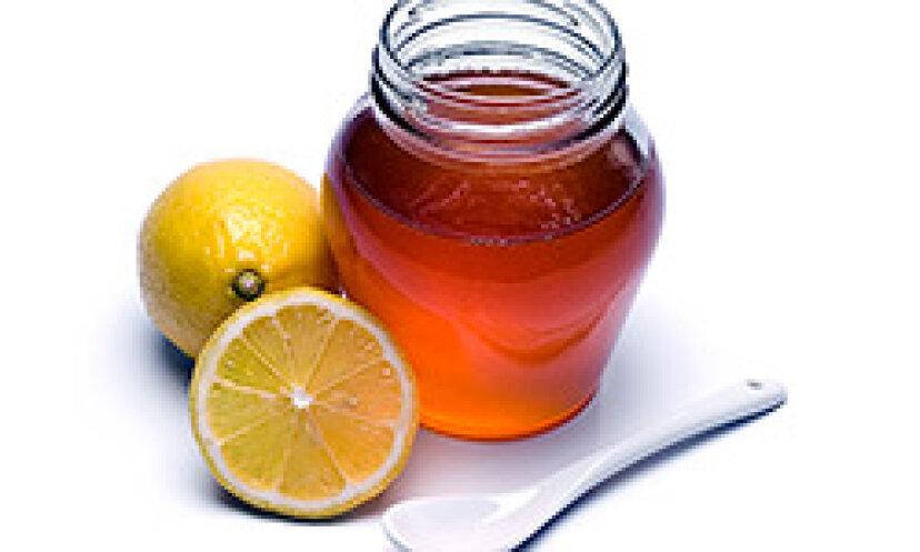 ハチミツとレモンジュースの洗顔料は本当に効きますか?