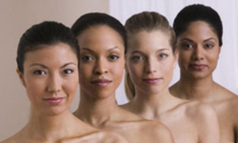 乳がんの神話と現実