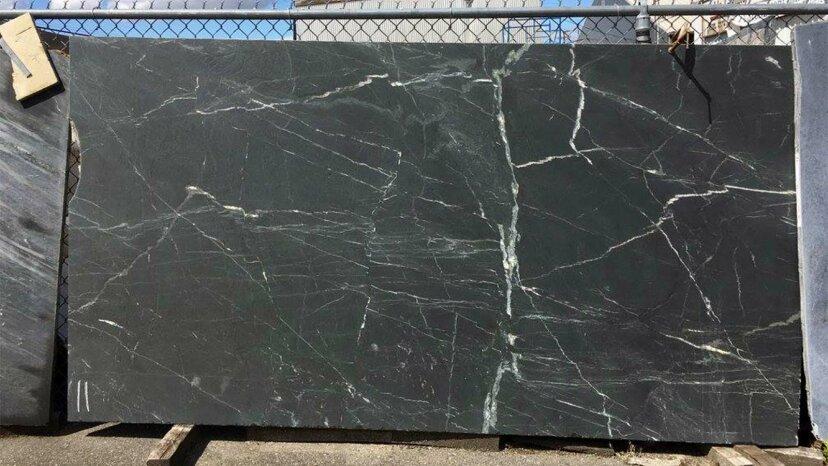 soapstone slab