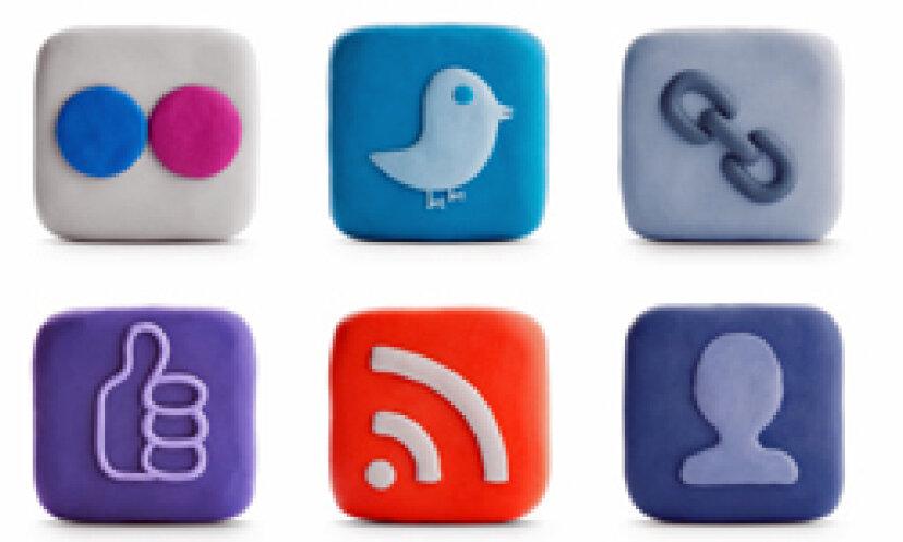 イベント計画にソーシャルメディアを使用する5つの方法