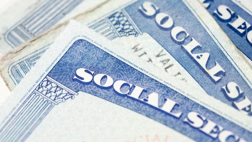 あなたが社会保障局を訪問する必要があるかもしれない5つの理由