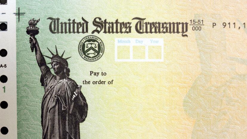 あなたの社会保障チェックがいつ増加するかを誰が決定しますか?
