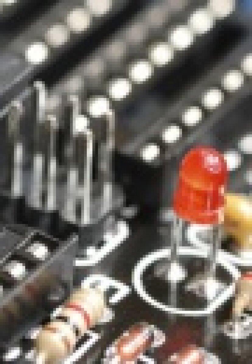発電機の作り方