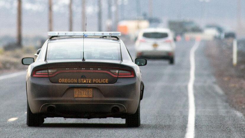 Tendrá serios problemas por exceso de velocidad en estos cinco estados