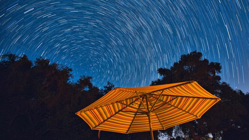 ペルセウス座流星群が帰ってきた—これがあなたが知る必要があることです