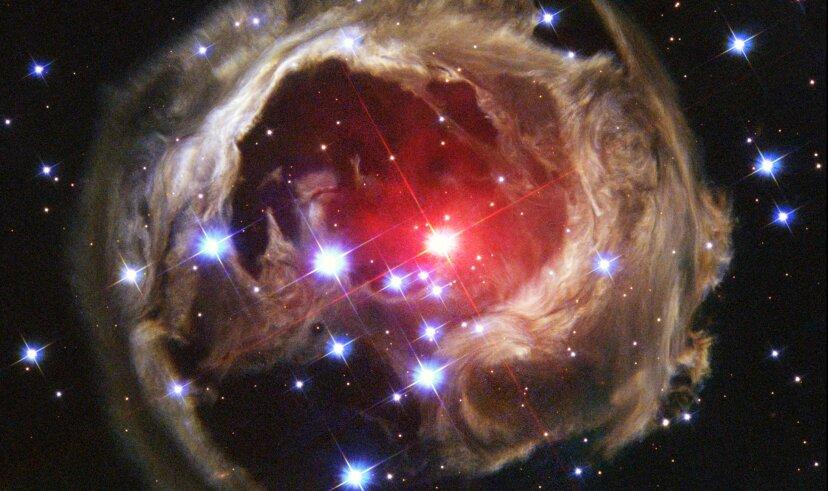 星を使って自分の道を見つける方法