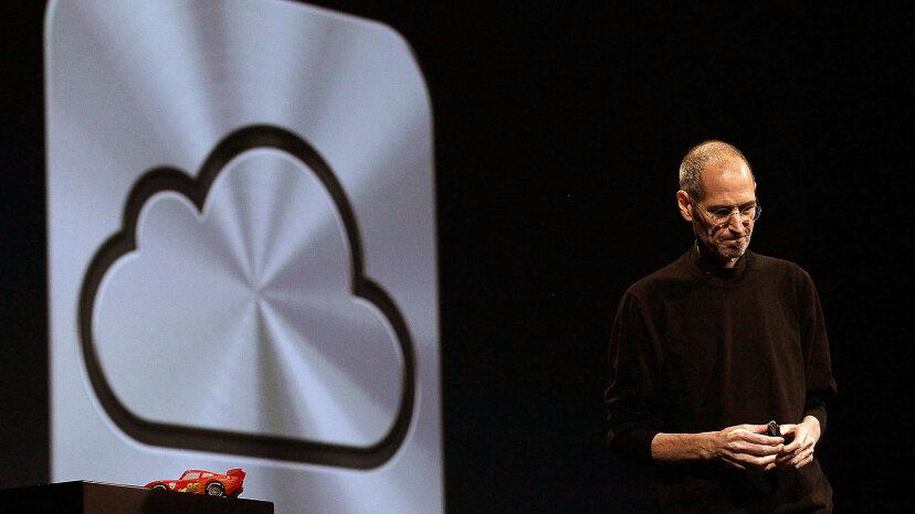 La verdad sobre el almacenamiento en la nube y su futuro