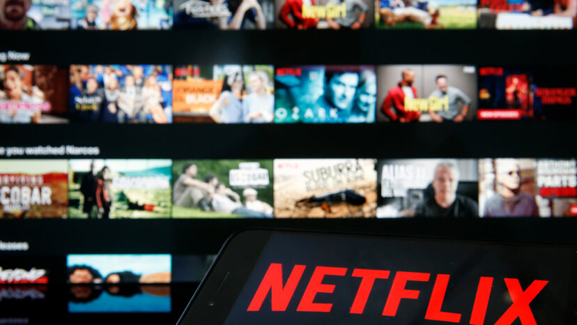 10 Signs That Streaming Movie Site Isn T Legit Howstuffworks