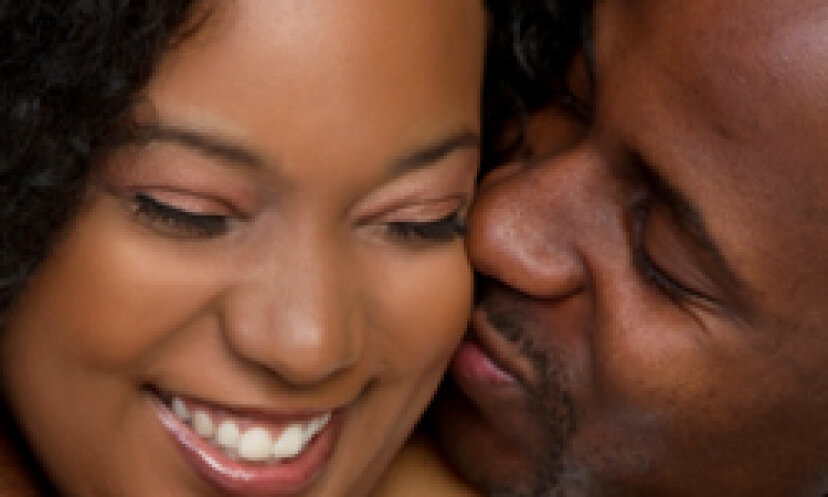 ストレスがあなたの結婚を損なうのを防ぐ