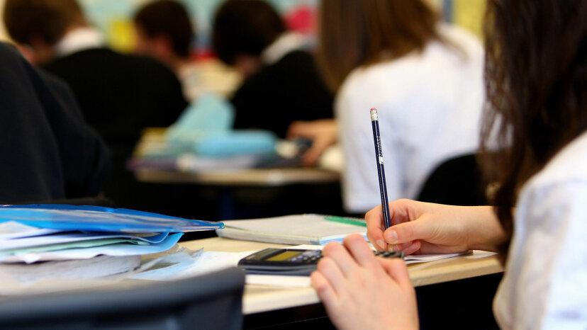 Was ist der Unterschied zwischen der Refinanzierung von Studentendarlehen und der Konsolidierung von Studentendarlehen?
