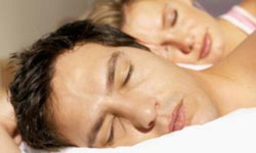 伝統的な漢方薬で不眠症を治療する方法