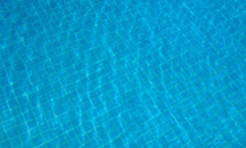 水泳の10の健康上の利点