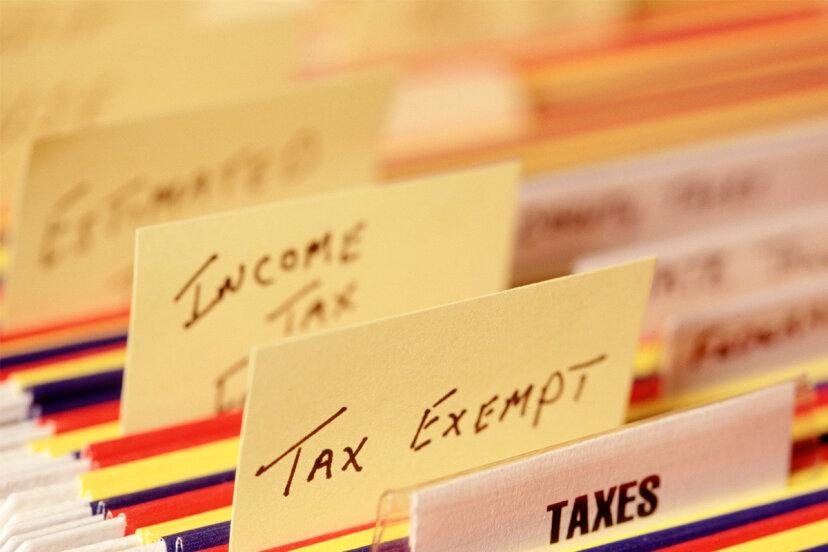 オンラインビジネスに納税者番号が必要ですか?