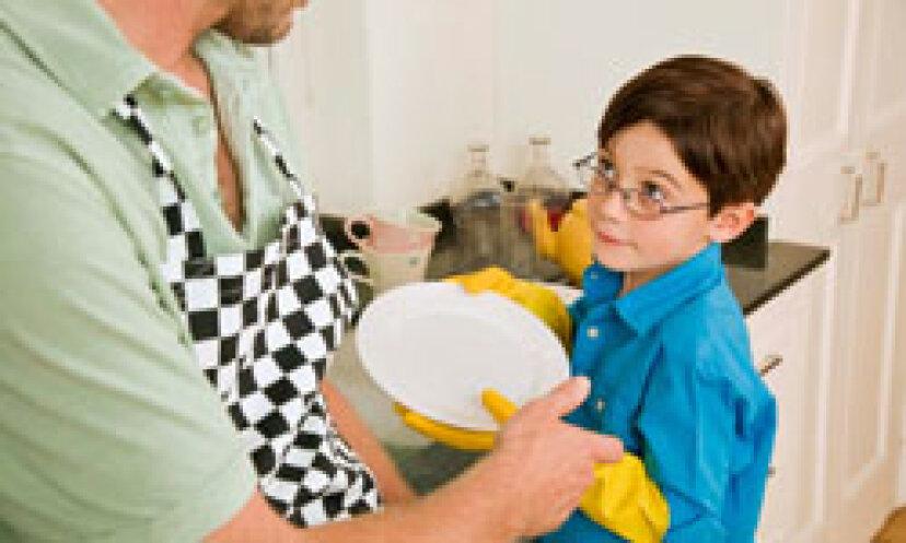 子供によく見られる食物アレルギーは何ですか?