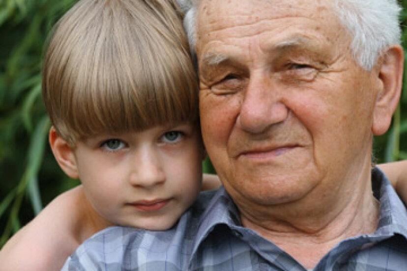 テロメアと老化はどのように関連していますか?