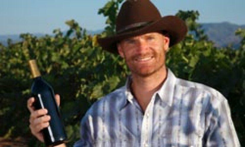 テキサスワインカントリーへの究極のガイド