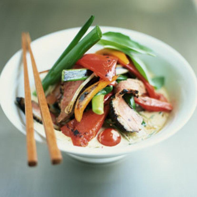 タイ料理101