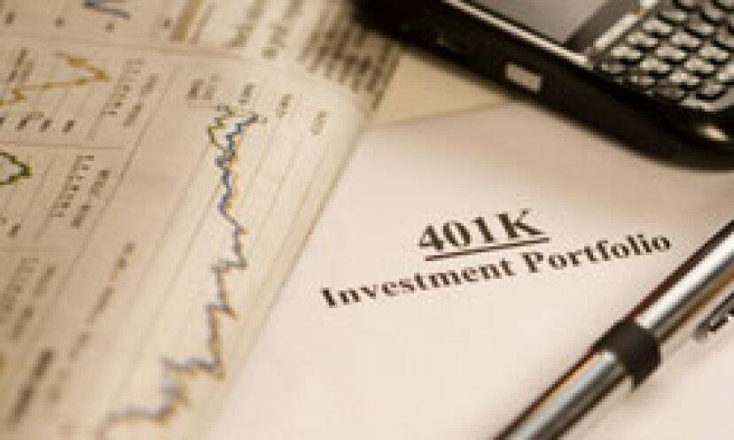 401(k)を開く前にすべき5つのこと