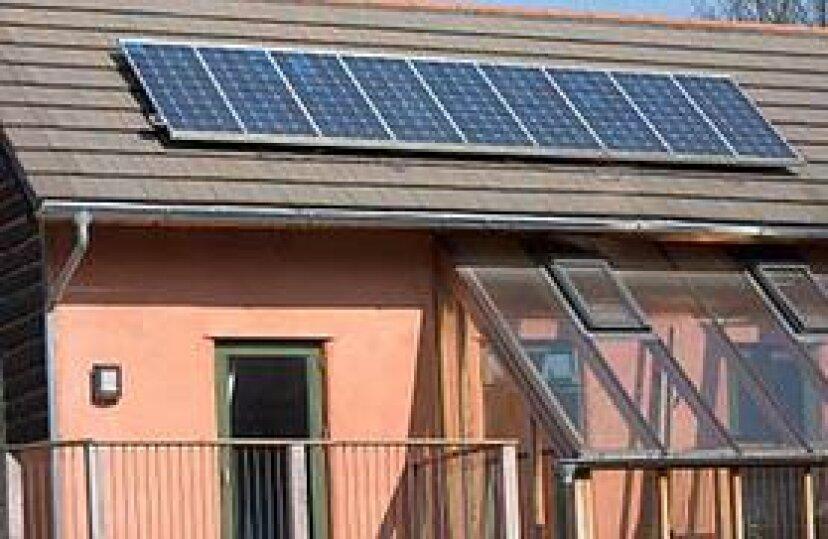 ソーラーパネルを長持ちさせるための5つのヒント
