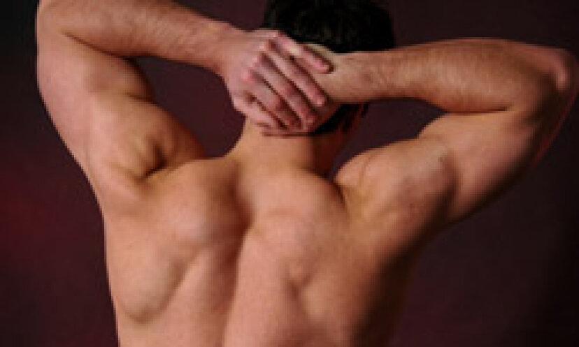 背中を取り戻す方法に関する10のヒント