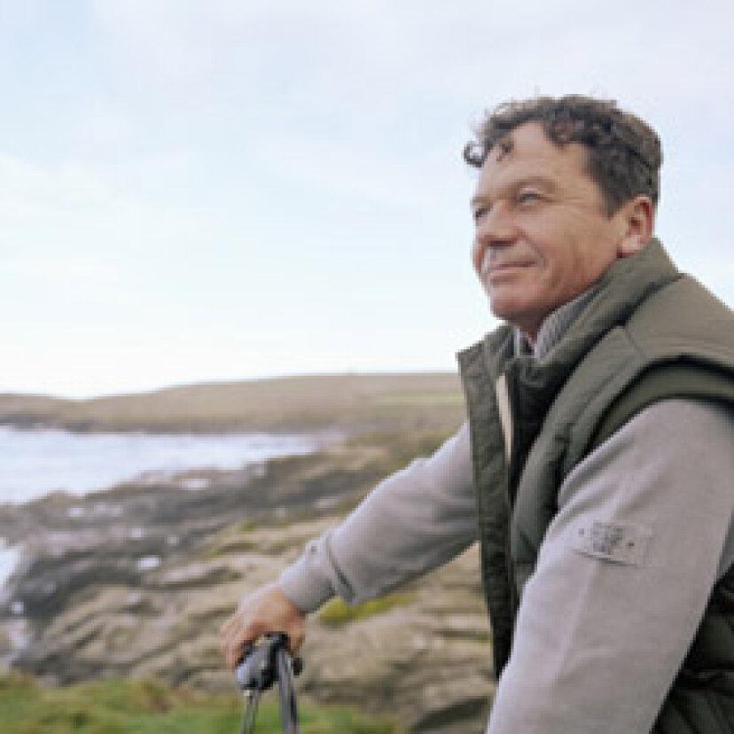 自転車で旅行するための5つのヒント