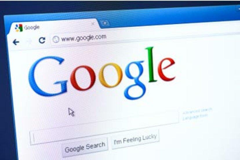「クラウドに」は「Google にしよう」と同じ意味ですか?