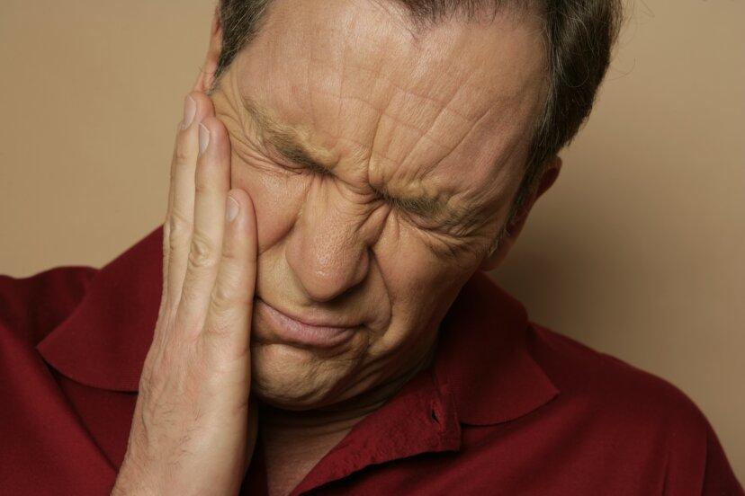 膿瘍のある歯はあなたを殺すことができますか?