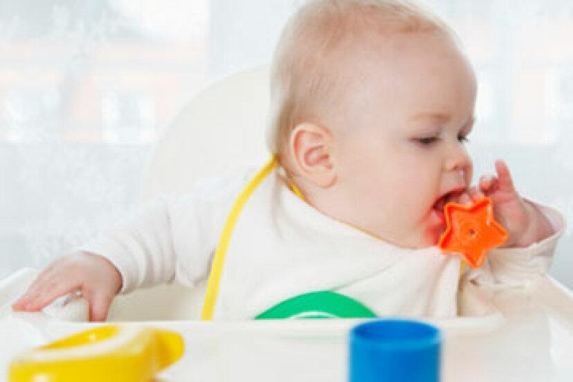 子供のおもちゃが安全かどうかはどうすればわかりますか?