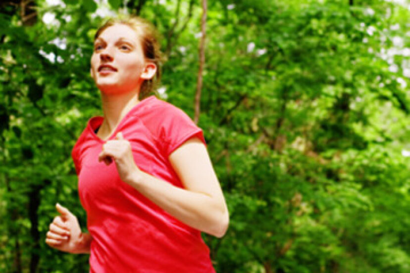 初めてのマラソンに向けてトレーニングする方法