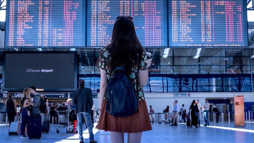 5 cosas que hace un asesor de viajes que usted no puede hacer