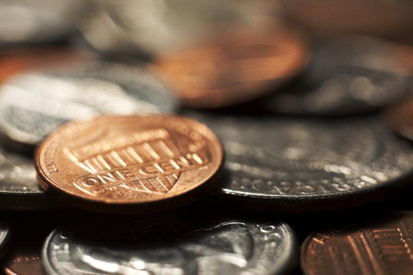 なぜ米国は1兆ドルの硬貨を造幣するのでしょうか。