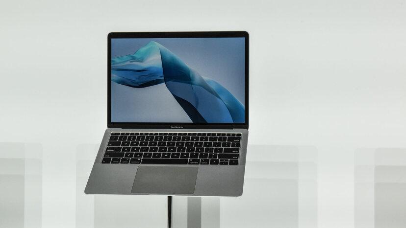 Mac でアンインストールする方法
