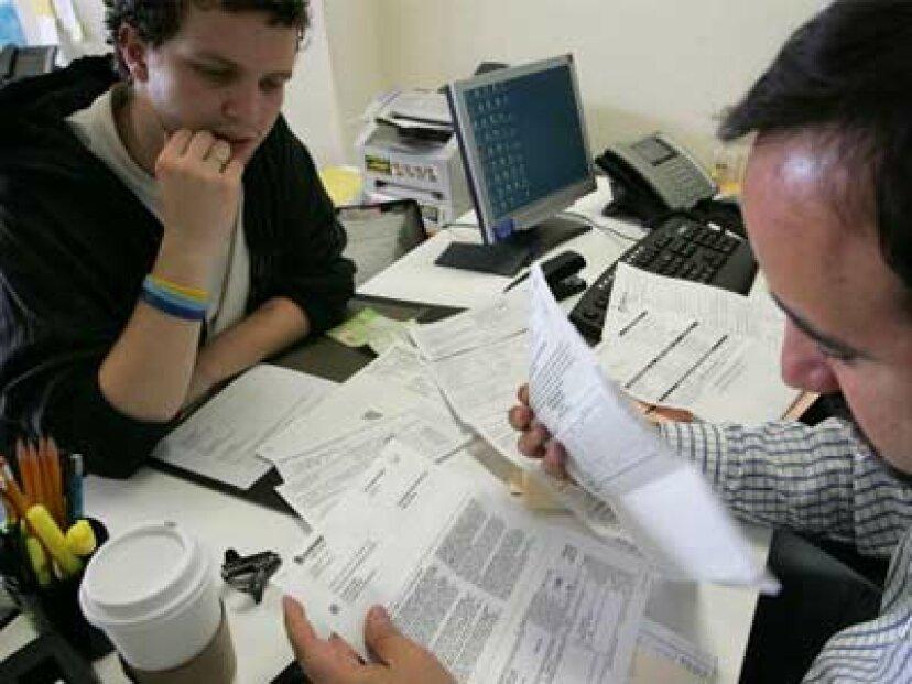 ボランティア所得税支援