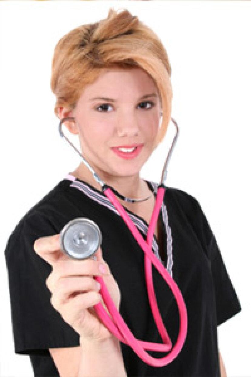 看護サービスをボランティアする方法