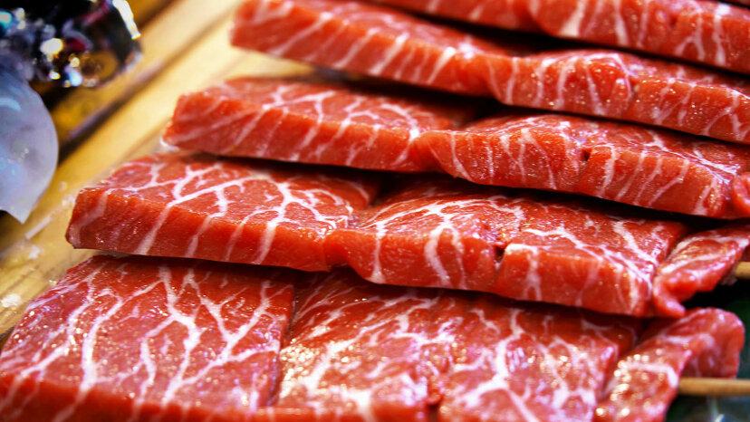 和牛は本当に美味しい牛肉ですか?